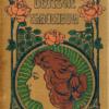 Das Deutsche Frauenbuch