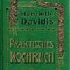 Davidis Praktisches Kochbuch