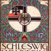 Schleswig-Holsteinischer Kunstkalender 1913