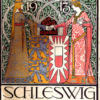 Schleswig-Holsteinischer Kunstkalender 1913(1)