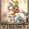 Schleswig-Holsteinischer Kunstkalender 1914
