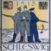Schleswig-Holsteinischer Kunstkalender 1915