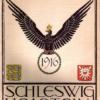 Schleswig-Holsteinischer Kunstkalender 1916