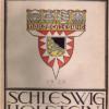 Schleswig-Holsteinischer Kunstkalender 1920