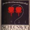 Schleswig-Holsteinischer Kunstkalender 1921