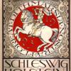 Schleswig-Holsteinischer Kunstkalender 1923