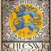 Schleswig-Holsteinischer Kunstkalender 1924