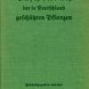 pflanz