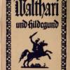 walthari